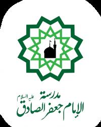 Hauzah-1