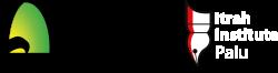 Logo_AA_n_Itrah1